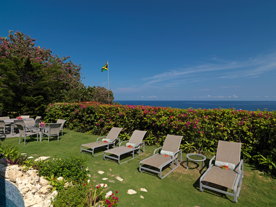 Countless happy families return to this marvelous place for yet another memorable Greatview vacation...